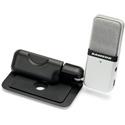 Samson GoMic Portable USB Condenser Mic