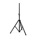 Samson TS100 Heavy Duty 6ft Speaker Stand w/1 3/8in Pole Holds 110lb