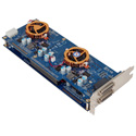 Smart AVI APPR-PX-XXS Presenter 8-Port Xpress Board Display w/Video Connection
