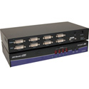 Smart AVI DVR4X4S DVI-D 4x4 Router
