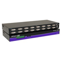Smart AVI DVR8X8S DVI-D 8x8 Router