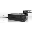 Telex RadioCom SBC-1 Swivel Beltclip for TR-800/700