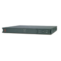 APC Smart-UPS SC 450VA Rackmount/Tower