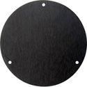 Schill 51 460 000 SO Blind Reel Cover for Model GT-310 Reels