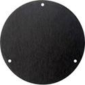 Schill 51 632 000 SO Blind Reel Cover for Model GT-380 Reels
