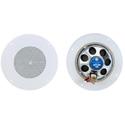 Atlas SD72W 8in 25w Dual Cone 25/70.7V Loudspeaker