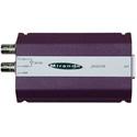 Miranda SDM-874p HD/SD Serial Digital Video to DVI Converter