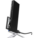 Sandisk SDDR-289-A20 ImageMate All-in-One USB 3.0 Flash Card Reader/Writer