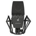 sE Electronics sE4400a-SP Matched Stereo Pair of sE4400a mics