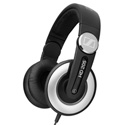 Sennheiser DJ Headphones with Rotatable Ear Cup