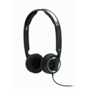 Sennheiser PX 200-II Collapsible High-performance Noise-isolating Headphone with