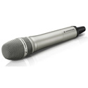 Sennheiser SKM 2000-XP NI-A Nickel Wireless Handheld Mic Channel A 516-558 MHz