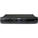 Samson Servo 200 100W Per Channel Power Amp