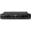 Samson Servo 600 300W Per Channel @4ohm Power Amp