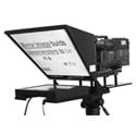 SF Series 16in LCD TelePrompter