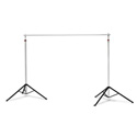 DaLite 42076 Background Stand System