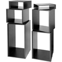 Middle Atlantic Quick Position Shelves (BRK Series)