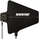 Shure UA874US Active Directional Antenna