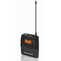 Sennheiser SK2000XPBK-AW Bodypack Transmitter (516-558 MHz)