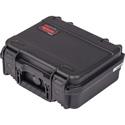 SKB 3I-1209-4B-E Injection Molded Mil-Standard Watertight Utility Case