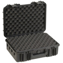 SKB 3I-1711-6B-L Mil-Std Waterproof Case 6