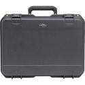 SKB 3I-1813-7B-C Medium Watertight Injection Equipment Case with Cubed Foam