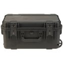 SKB 3I-1914-8BTC Mil-Std Waterproof Case 8