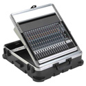 Pop Up Mixer Case