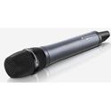 Sennheiser SKM 100-835 G3-A Wireless Handheld Microphone (516-558 MHz)