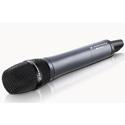 Sennheiser SKM500945G3-A e945 Handheld Wireless Microphone 516-558 MHz