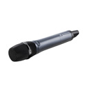 Sennheiser SKM300865G3-B Hand-held Transmitter/Microphone Combination