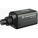 Sennheiser SKP 100 G3 Wireless Plug On Transmitter