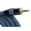 Premium Stereo Mini Male - Stereo Mini Male Audio Cable 25ft