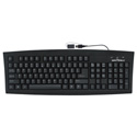 Seal Shield SSK107 Medical Grade Keyboard