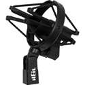 Heil Sound SM1 Spider Shockmount for PR-20 Microphones
