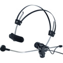 Shure Headworn Microphone