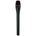 Shure SM63 Microphone Champagne Finish
