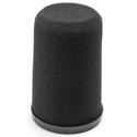 Shure RK345 Windscreen / Pop Filter for SM7B