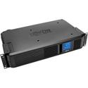 Tripp Lite SMART1200LCD SmartPro Digital UPS 1200VA