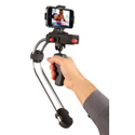 Tiffen SMOOTHEE-APPL3GS Steadicam Smoothie for Apple iPhone 3GS