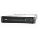 APC Smart-UPS 2200VA RM 2U LCD 120V