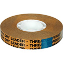 Snot Tape 1/2 in x 36yd Roll - Reverse Wound Butyl Tape
