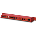 Sonifex RB-BL4 Dual Stereo Bi-Directional Matching Converter