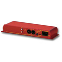 Sonifex Redbox RB-UL1 Single Stereo Unbalanced to Balanced Converter