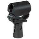 WindTech SP-20 Vibration Free Microphone Holder