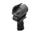 25mm  Shockproof Mic Holder
