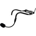 SP Headset (Audio Technica Connector)