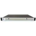 Link Electronics SPG-812/SD SDI Master Sync Generator