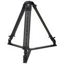 Sirui VT-2203 Professional Video Tripod - Carbon Fiber