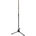 Anchor SS-300 Speaker Stand for AN-MINI and MiniVox Lite